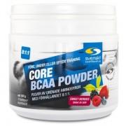 Core BCAA Powder Sweet Berries 100 g
