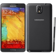 Samsung N9005 Galaxy Note 3 16GB