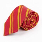 Bioworld Harry Potter - Gryffindor Tie LC Exclusive
