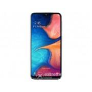 Samsung Galaxy A20e Dual SIM (SM-A202) pametni telefon, Black (Android)