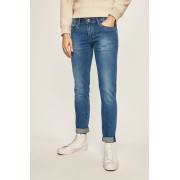 Pepe Jeans - Jeansi Hatch