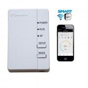 Daikin Controllo Interfaccia Wi-Fi Per Climatizzatori Daikin Brp069b42
