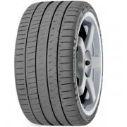 Michelin 295/30R19 100Y Michelin PILOT SUPER SPORT XL