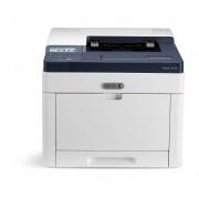 Xerox K/Phaser 6510/Colour Printer A4 28/28ppm