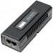 Cisco 2 Port 802.3af compatible PoE module for 880 Series