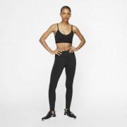 Спортивное бра с легкой поддержкой Nike Favorites