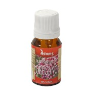 Ulei Esential de Oregano 100% Natural, 10 ml