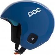 POC Skull Dura X SPIN Lead Blue M-L/55-58