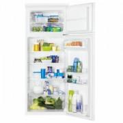 0201100809 - Kombinirani hladnjak Zanussi ZRT27100WA
