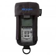 Zoom PCH-4NSP (Fodral för H4n)
