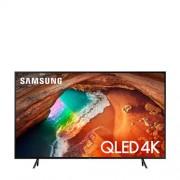 Samsung QE75Q60R QLED 4K UHD tv