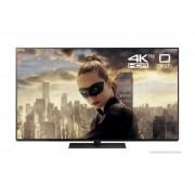 Panasonic TX-65FZ802B 65 inch UHD 4K Pro HDR OLED TV