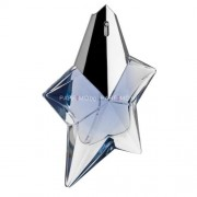 Thierry Mugler Angel 50ml Eau de Parfum за Жени Зареждаем