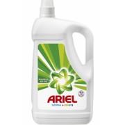 Detergent rufe lichid 4.55 l Ariel