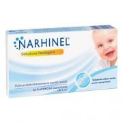 GLAXOSMITHKLINE C.HEALTH.SpA NARHINEL Soluzione Fisiologica 20 flaconi