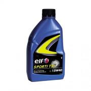 Elf Sporti Txi 15W40 1L, Elf, Elf15W401L