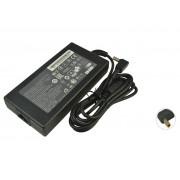 Universeel Chargeur ordinateur portable KP.13503.004 - Pièce d'origine Universeel