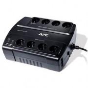 APC Onduleur 700VA - 8 PRISES FR - BE700G-FR