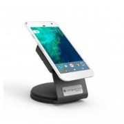 COMPULOCKS SLIDEDOCK - STAND SICUR.UNIV. PER EMV-PHONE-TABLET