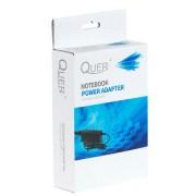 ALIMENTATOR LAPTOP ACER 19.5V 2.15A 5.5*1.7 Q