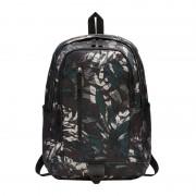 NIKE All Access Backpack - BA5533-334 / Дамска спортна раница