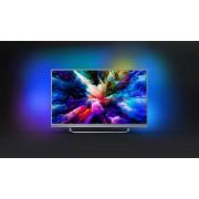 PHILIPS 55PUS7503/12 LED TV i Evolveo android box za SAMO 1kn