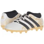 adidas Ace 163 Primemesh TF Soccer WhiteBlackGold Metallic