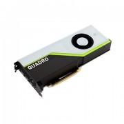 VC, PNY Quadro RTX5000, 16GB GDDR6, 4096bit, PCI-E 3.0 (VCQRTX5000-PB)