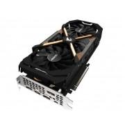 Placa video Gigabyte Aorus GeForce RTX 2060 Xtreme 6G, 6GB, GDDR6, 192-bit