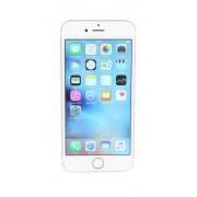 Apple iPhone 6s 128 GB rosegold refurbished