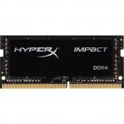 Notebook Memorijski komplet Kingston HX426S15IB2K2/32 32 GB 2 x 16 GB DDR4-RAM 2666 MHz CL15