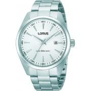 Lorus Analogové hodinky RH903DX9