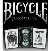Grimoire Deck