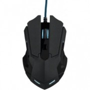 TRUST Gaming GXT 158 Orna laserski miš 20324