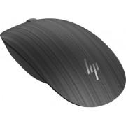 HP 500 Spectre Bluetooth Black 1AM57AA