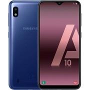 Samsung Galaxy A10 Dual Sim (2G+32G) Azul, Libre B