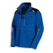 Bluză uvex new worker 17272