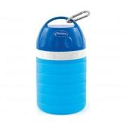 RECORD Dispenser Bottiglia Pieghevole 0,6 L