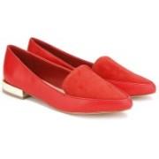 ALDO Casuals For Women(Red)