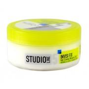 L´Oreal Paris Studio Line Invisi Fix Gel Cream 24H Modelling Gel Cream 150Ml Per Donna (Cosmetic)