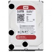 Western Digital Dysk WD Red 3TB HDD