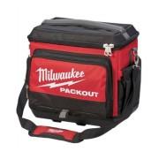 MILWAUKEE PACKOUT™ Hűtőtáska
