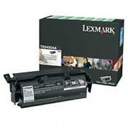 Lexmark T654X04E Original Toner Cartridge Black