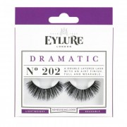 EYLURE - Dramatic No. 202