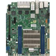 Supermicro X11SDW-16C-TP13F Placa Base