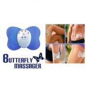 Aparat pentru masaj Buttterfly Massager