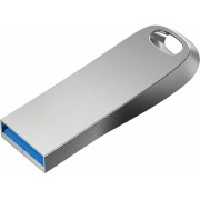 USB Flash Drive 32Gb - SanDisk Ultra Luxe USB 3.1 SDCZ74-032G-G46