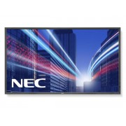 NEC Monitor Public Display NEC MultiSync P463-PG 46'' LED S-PVA Full HD