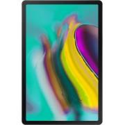 """Samsung T720 Galaxy Tab S5e 10.5"""" - 64GB -silver- WiFi"""
