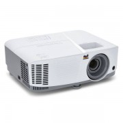 ViewSonic Videoprojetor Viewsonic PA503X